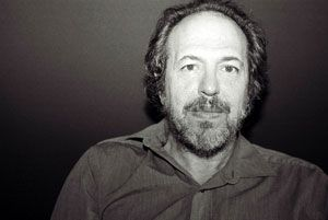 Many physicists argue that time is an illusion. Lee Smolin begs to differ.
