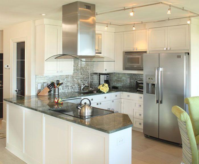 25 best ideas about kitchen ventilation on pinterest
