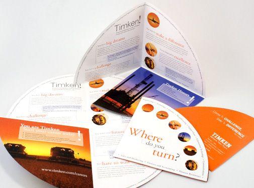Brochure Design Ideas corporate tri fold brochure design ideas 6 Httpwwwamdesigngroupcomportfolio Brochure Ideasbrochure Designleaflet