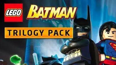Warner Bros. Pick & Mix Bundle PC Digital Download Games: LEGO Batman Trilogy Injustice: Gods Among Us Ultimate... #LavaHot http://www.lavahotdeals.com/us/cheap/warner-bros-pick-mix-bundle-pc-digital-download/210559?utm_source=pinterest&utm_medium=rss&utm_campaign=at_lavahotdealsus