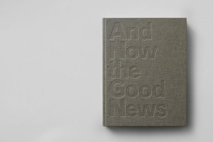 Good news!   CCRZ