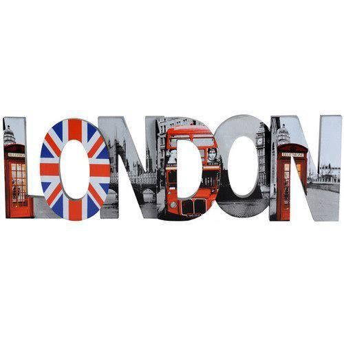 A plane ticket to England to visit Mark this summer! I want to go to Lingland ;)