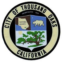 Thousand Oaks, California - Wikipedia, the free encyclopedia