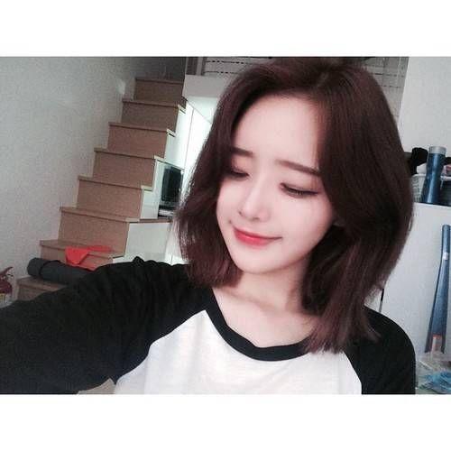 Hair 愿 29媛쒖쓽 理쒖긽 Pinterest 대 吏 꾩떆 꾩쓽 꾨쫫 ㅼ 쒓뎅
