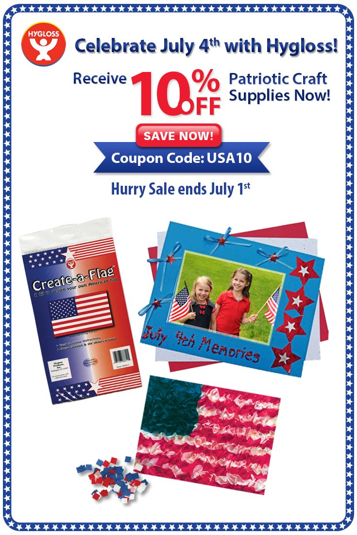 Craft outlet coupon code