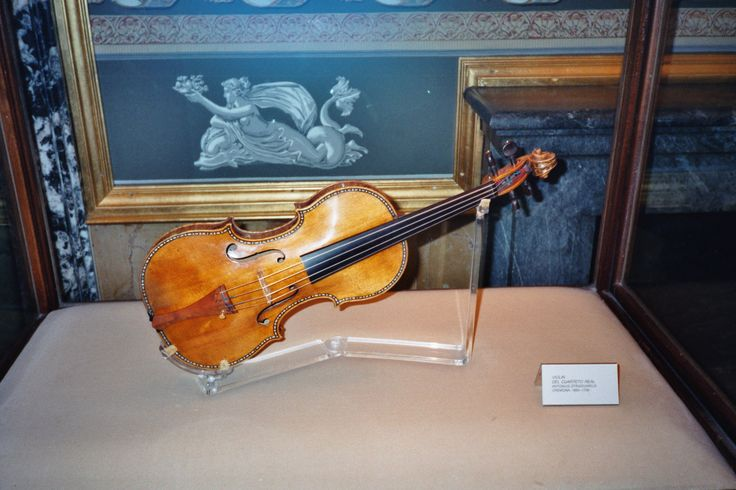 the Stradivarius violin's most expensive ever sold at Christie's New York Auction House  price more than 2 million U.S. dollars