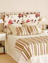 Resultado de imagem para decoração de camas box