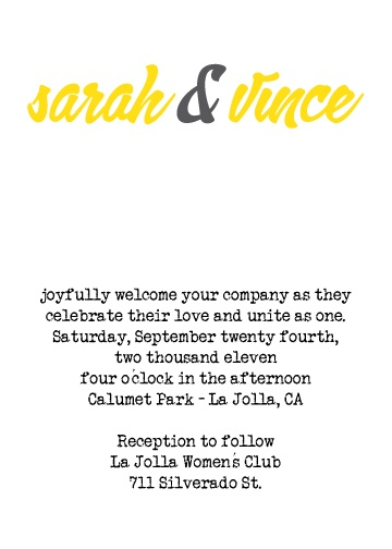 89 best Typography images on Pinterest Graphics, Letter fonts and - sample invitation letter guest lecture