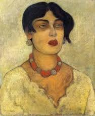 Diego Rivera - Google Search