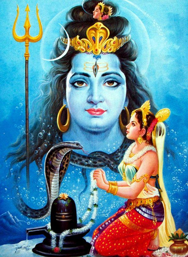 om namah shivay tv serial all episodes download