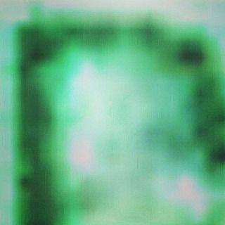 #forest #trees #nature #mountain #pixel #green #screenshot #screencapture #zoom #screenshot #font #lettering #intro #p #pixel #d #retina