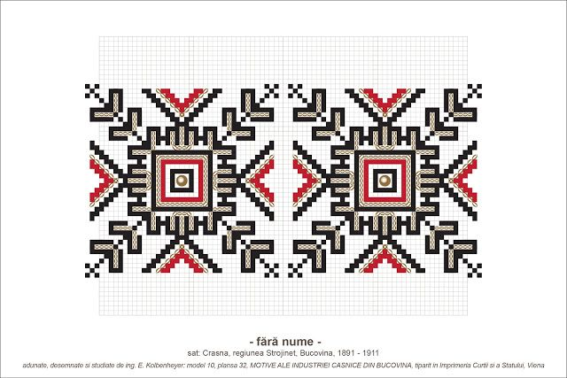 149 Best Etnostalgique Images On Pinterest Embroidery Patterns Folk Embroidery And Cross