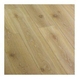 Panel podłogowy Weninger Dąb Naturalny AC5 2,222 m2