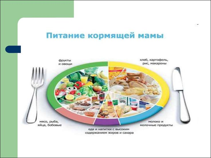 диета для гурманов книга