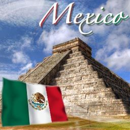#Orthopedic/Knee Surgery Medical Centers Abroad, Orthopedic/Knee Surgery Cost #Mexico @placidway