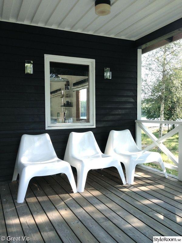 ikea,sommarstuga,altan,veranda,utemöbler