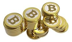 New and Crucial Bitcoin News from ForexMinute to Help Traders - NewsCanada-PLUS News, Technology Driven Media Network