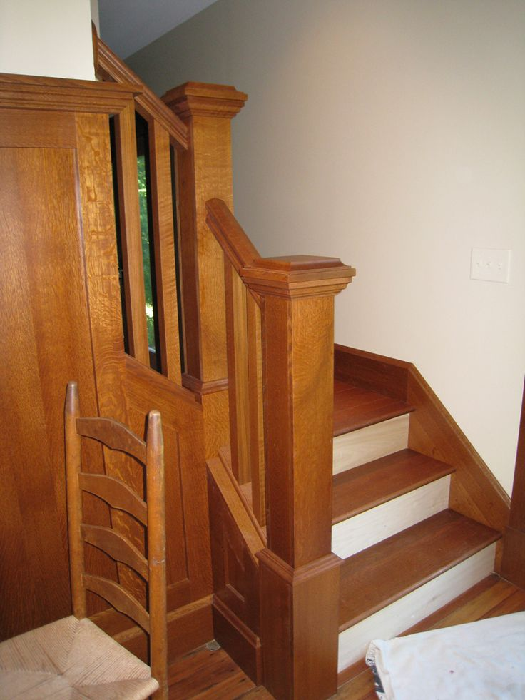 Best 40 Best Railing Spindles And Newel Posts For Stairs Images On Pinterest Stairs Stairways And 640 x 480