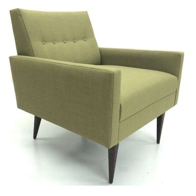 133 Best Atomic Chair Company By Mid Century Salvage