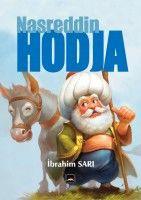Nasreddin Hodja 2, an ebook by ibrahim Sarı at Smashwords