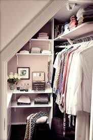 best 25 narrow closet ideas on pinterest narrow closet 15122 | f0f2b15122bdea08da8f15daa790552f