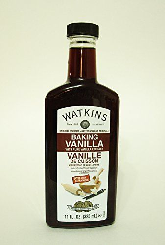 Watkins Original Gourmet Baking Vanilla with Pure Vanilla... https://www.amazon.ca/dp/B01N99QH3C/ref=cm_sw_r_pi_dp_x_qZSpyb6FJEPAK