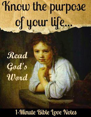 programs love language minute bible stories