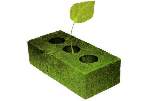 Se vienen los ladrillos ecológicos con fibras de lana y polímeros extraídos de las algas http://www.biodisol.com/ahorro-energetico/se-vienen-los-ladrillos-ecologicos-con-fibras-de-lana-y-polimeros-extraidos-de-las-algas/