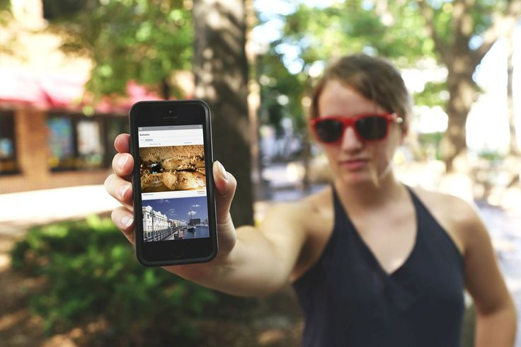 Must-have apps when planning and traveling to Barbados....
