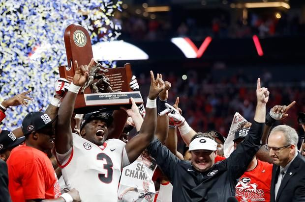 UGA Football  Wins 1st SEC Championship in 12 Years; Twitter Reacts UGA takes the SEC Championship title back to Athens.https://www.hotnewhiphop.com/uga-football-wins-1st-sec-championship-in-12-years-twitter-reacts-new... http://drwong.live/article/uga-football-wins-1st-sec-championship-in-12-years-twitter-reacts-news-40292-html/