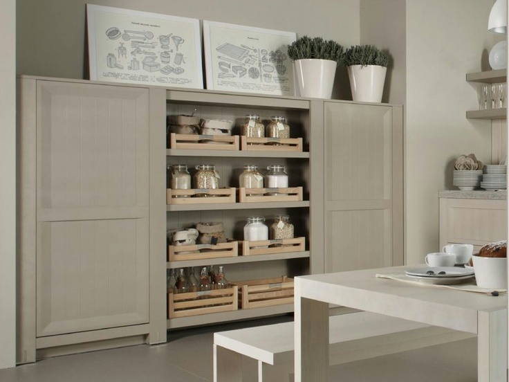 30 best CUINES images on Pinterest | Kitchens, Kitchen units and ...
