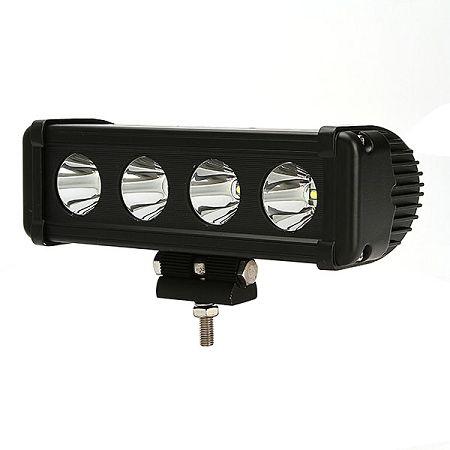 8.5 Inch LED Light Bar   40 Watt - https://www.4lowparts.com/shop/jeep-lights-light-bars-headlights/led-light-bars/8-5-inch-led-light-bar-40-watt/