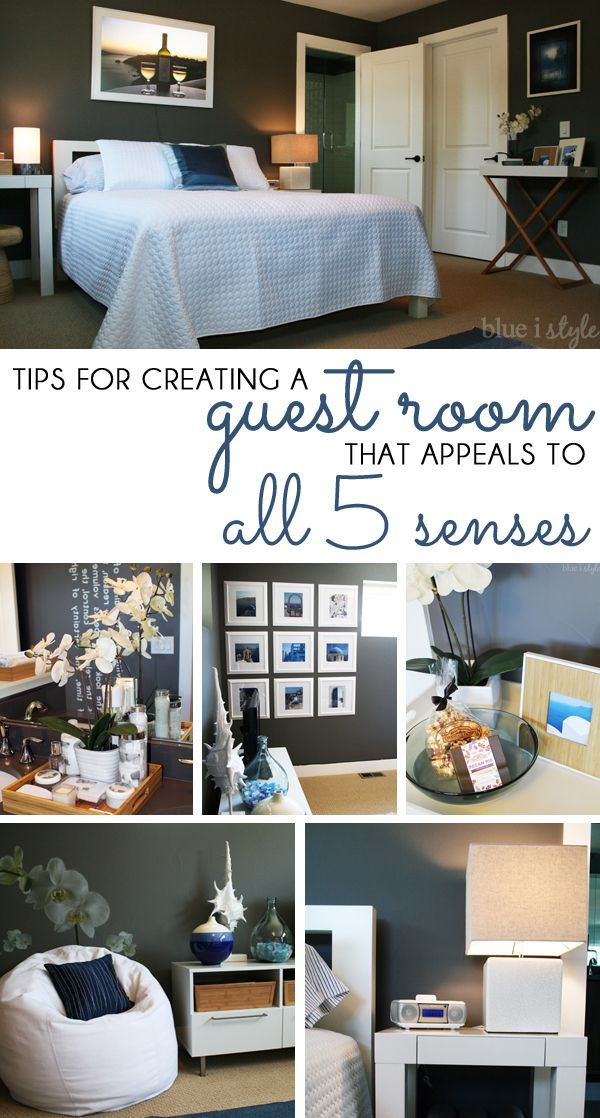331 best frugal home decorating and remodeling images on pinterest