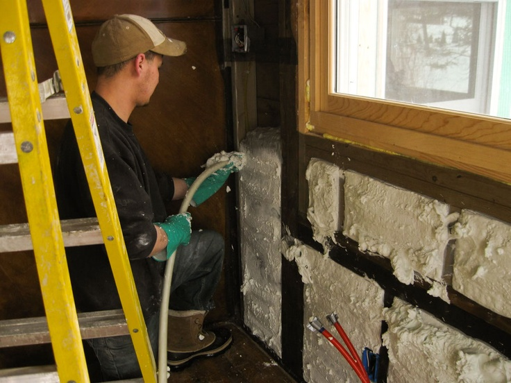 23 best non toxic insulation building material images on for Mold resistant insulation