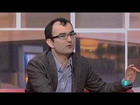Rafael Santandreu: tomar decisiones - YouTube