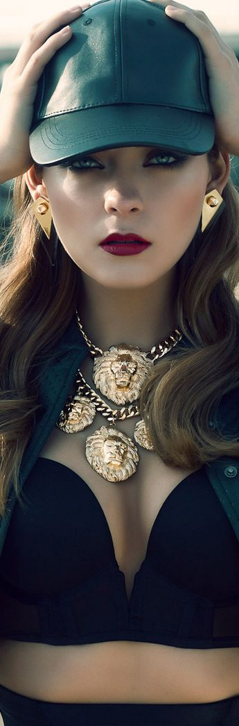 Essence of Fashion ~ Opulent Look ✦ Fashion ✦ Make-up ✦ Hair ✦ Accessorize ✦ from my board: https://www.pinterest.com/sclarkjordan/essence-of-fashion-~-opulent-look/