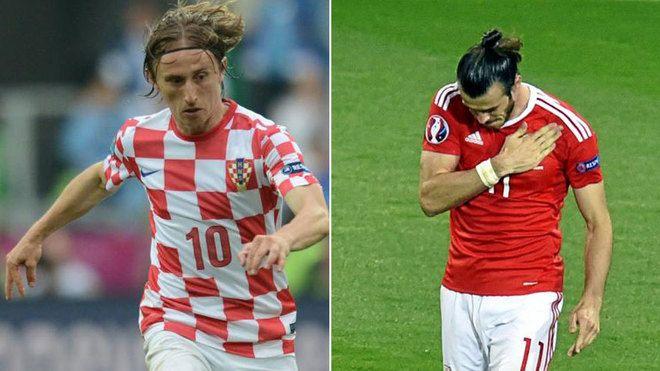 Clasificación Mundial 2018: Las cuentas de la repesca: Croacia y Gales, al límite | Marca.com http://www.marca.com/futbol/mundial/2017/10/08/59da7580e5fdea86038b4611.html