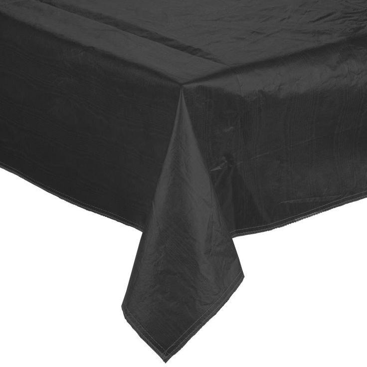 Best 25 Vinyl Table Covers Ideas On Pinterest  How To Make Unique Dining Room Table Covers Protection 2018