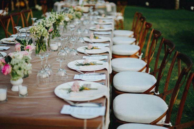 #dinnertable #weddinginspiration #destinationwedding #Terralogical