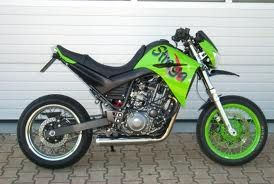 yamaha-motos+yamaha-yamaha+motos-xt+660%2Cxt660+moto%2Cxt+660+motos+yamaha-motos+%288%29.jpg (274×184)