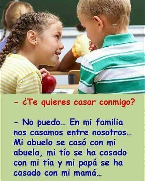 Lógico!! #memes #chistes #chistesmalos #imagenesgraciosas #humor…