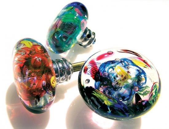 96 best Borosilicate Glass Art images on Pinterest   Glass art ...