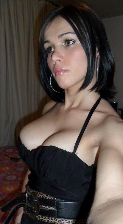 ellery mature women dating site Findnewpassioncom is a married dating site for married woman seeking married man for illicit encounters and marital affairs join for free.