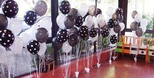 Resultado de imagen para decoracion para fiestas de cumpleaños adultos