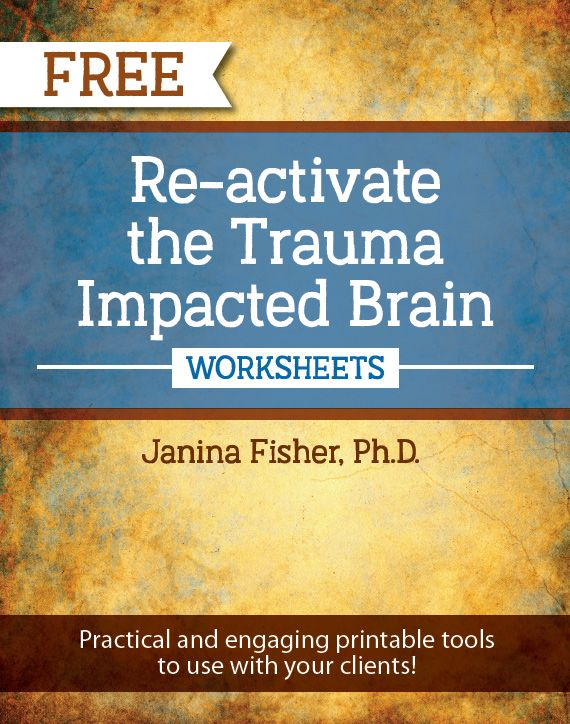 Complex Trauma Certification Training Level 1 & 2 (CCTP/CCTP-II ...