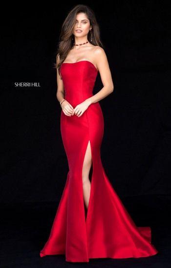 1115 besten Red Bilder auf Pinterest | Lange fransen, Leder ...