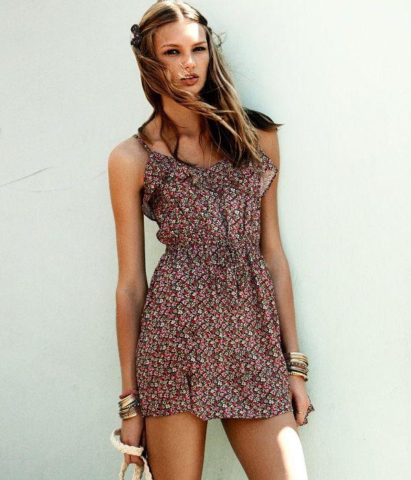 HM-bayan-plaj-elbisesi-modelleri – Kadın ve Hayat İşte Bu Yazın HM Plaj Modası Modelleri Binbirdiyet.com – Diyet … HM-Plaj-Elbise-Modelleri – Kadın ve Hayat Straplez-Victorias-Secret-plaj-elbise-modelleri – Kadın ve Hayat siyah plaj elbisesi – Mucize İksirler H\u0026amp;M yandan cepli ince kumaştan tulum \u203a Elbise Modelleri Victorias-Secret-Şifon-Plaj-Elbisesi – Kadın ve Hayat H\u0026amp;M Conscious Koleksiyon 2012 – Milliyet Haber Bej-Plaj-Elbisesi.jpg küçük …