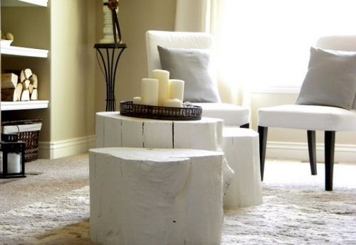 ber ideen zu baumstamm tisch auf pinterest badezimmer gestalten tische und esstisch. Black Bedroom Furniture Sets. Home Design Ideas