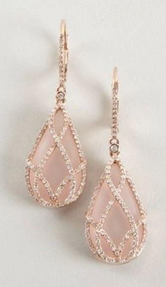 http://wheretoget.it/explore/blush-pink