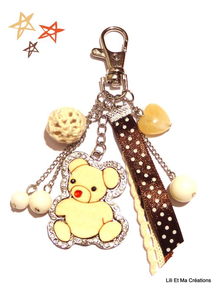 http://www.alittlemarket.com/autres-bijoux/bijoux_de_sac_les_grigris_de_lili_petit_ours_en_bois_-5987713.html
